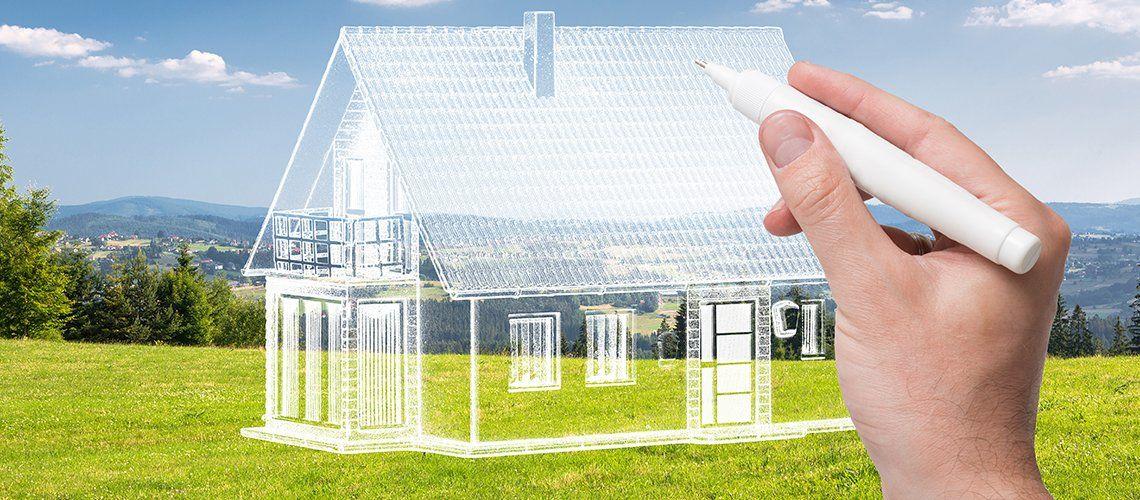 Acquisto Seconda Casa Spese Notarili Top Acquisto Seconda Casa