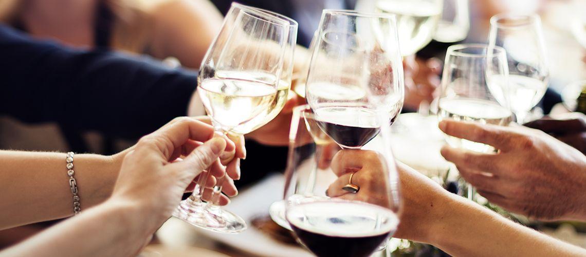 Vinitaly 2016: 50 anni di storia del vino italiano!