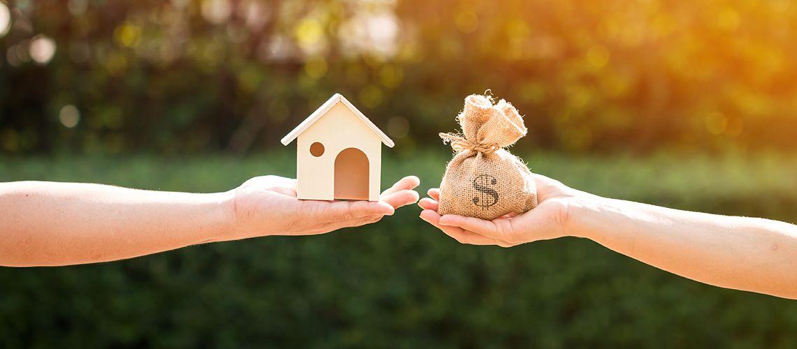 Decreto mutui
