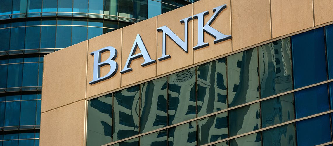 Altro regalo alle banche: il D.L. 85/2015