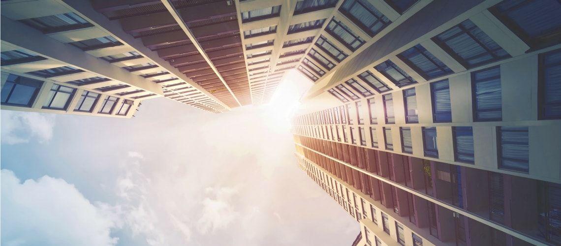 Trasferimenti immobiliari: un passo avanti!