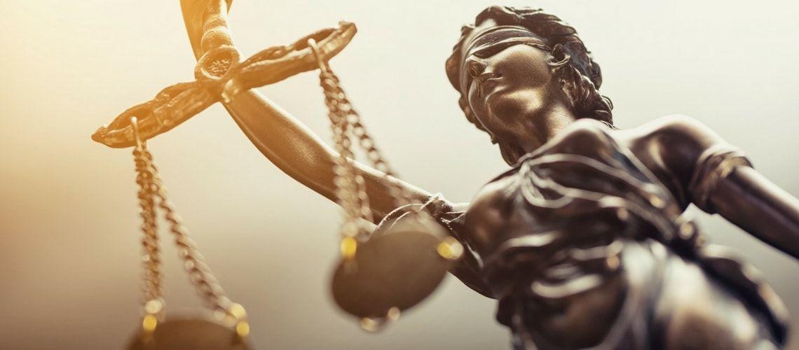Il ruolo del notaio oggi, garanzia di pace giuridica in epoca moderna