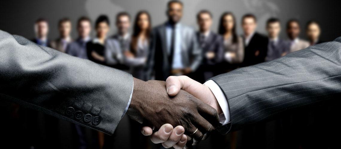 Diritto internazionale privato: la condizione di reciprocità