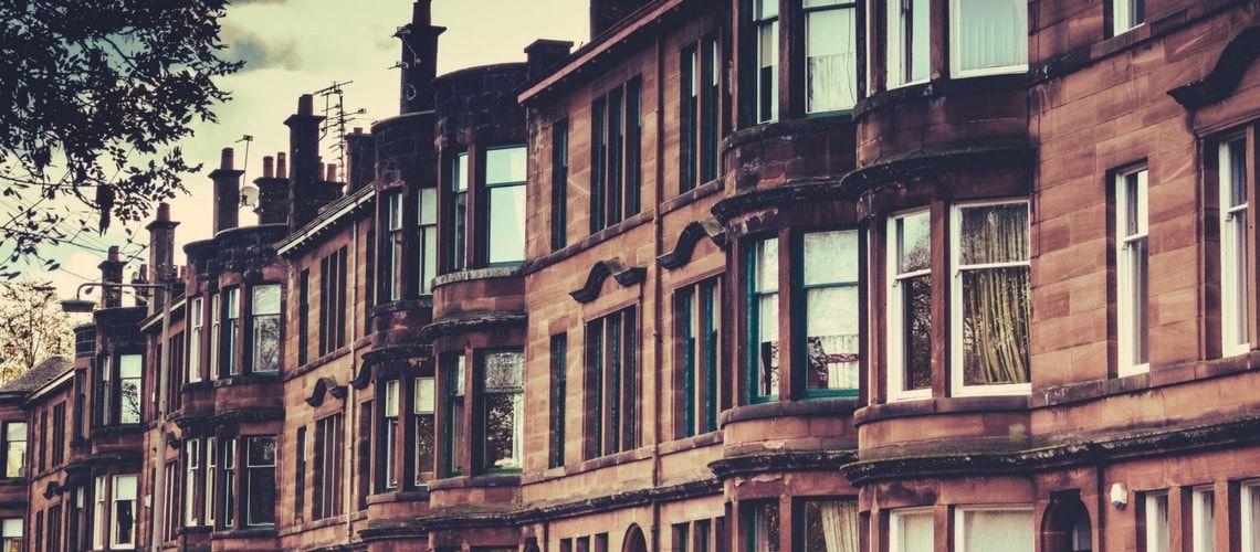 Trasferimenti di immobili in trust a tassa fissa o proporzionale?