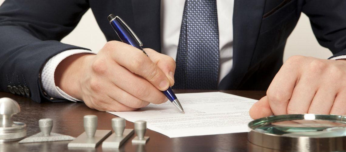 Si può stipulare il preliminare del preliminare?