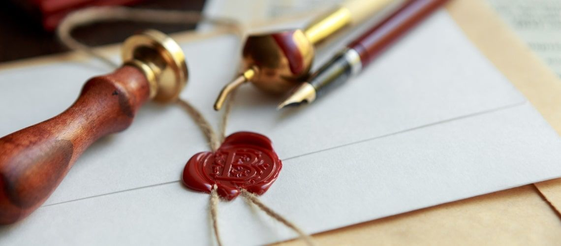 Successione e testamenti: come viene assegnata l'eredità