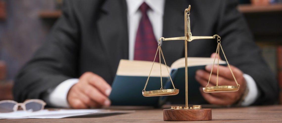 Successione legittima: ecco cosa prevede la legge