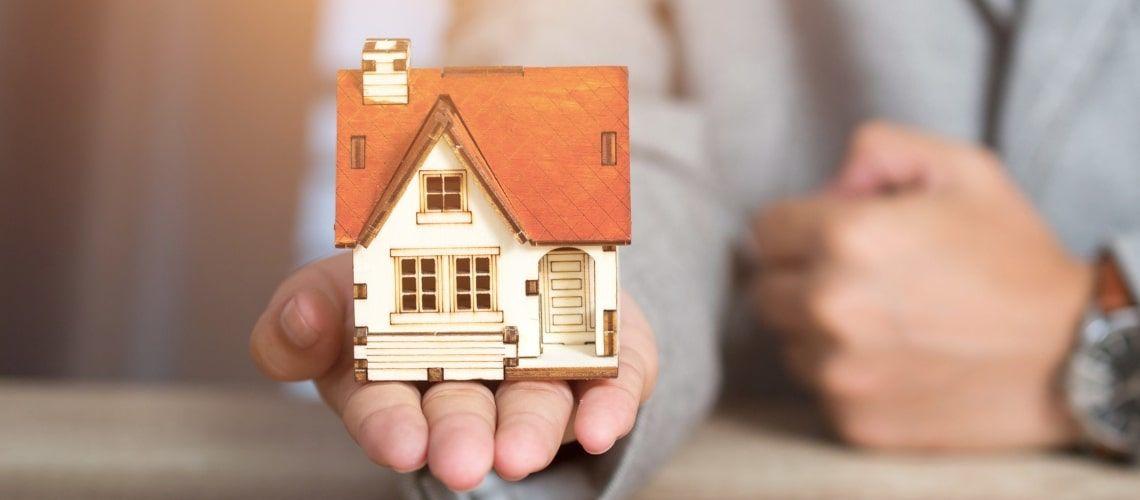 Nuova normativa per le compravendite di immobili dal costruttore