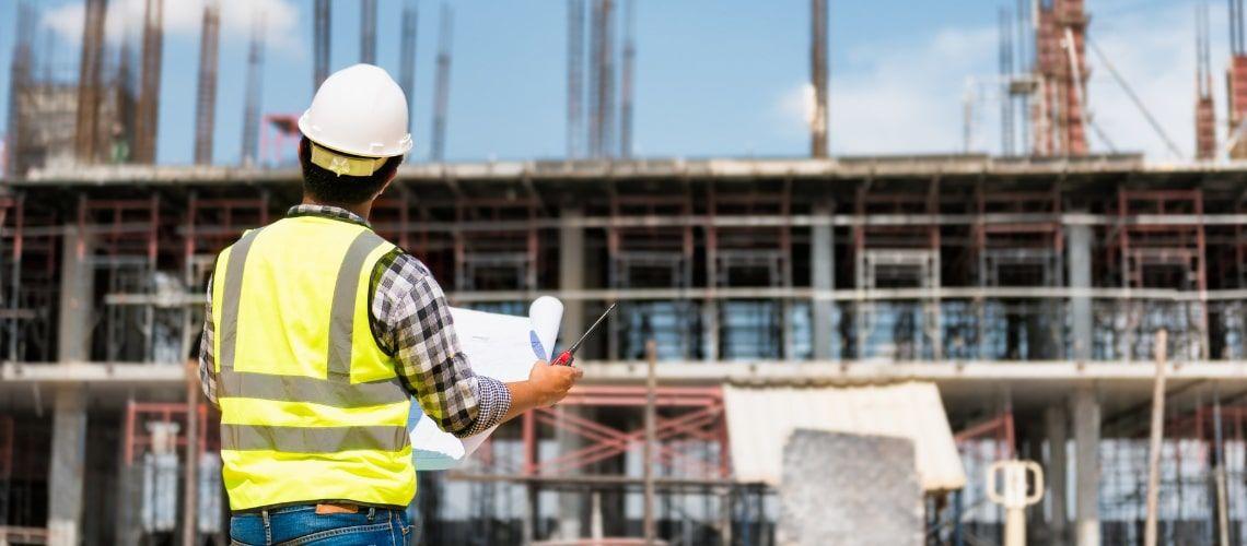 Decreto crescita: nuove agevolazioni per l'edilizia