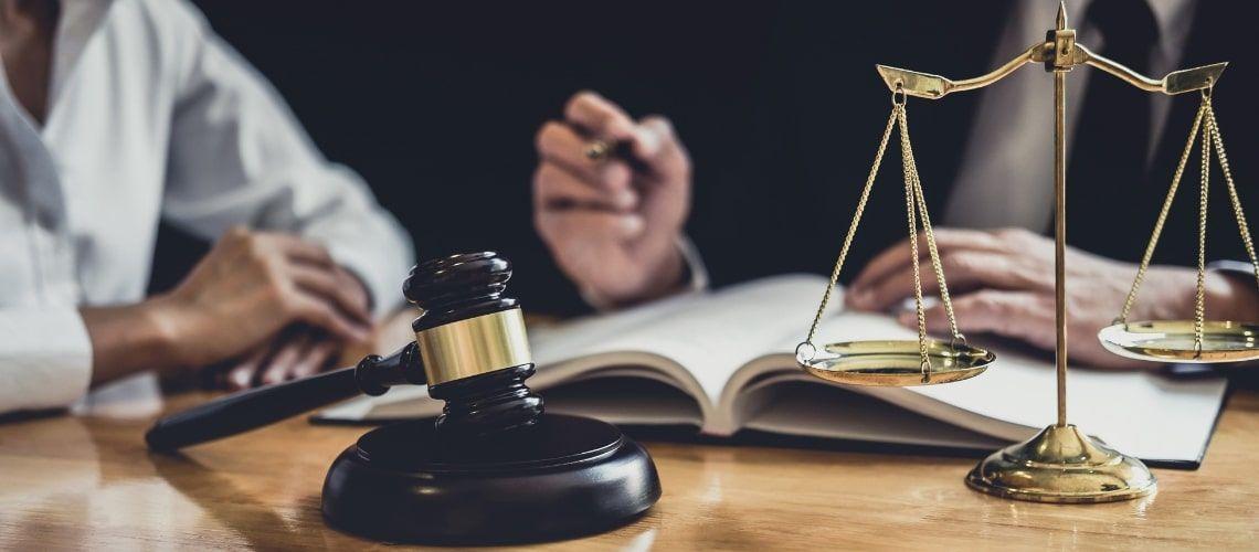 Eredità legittima: cosa si intende per quota legittima