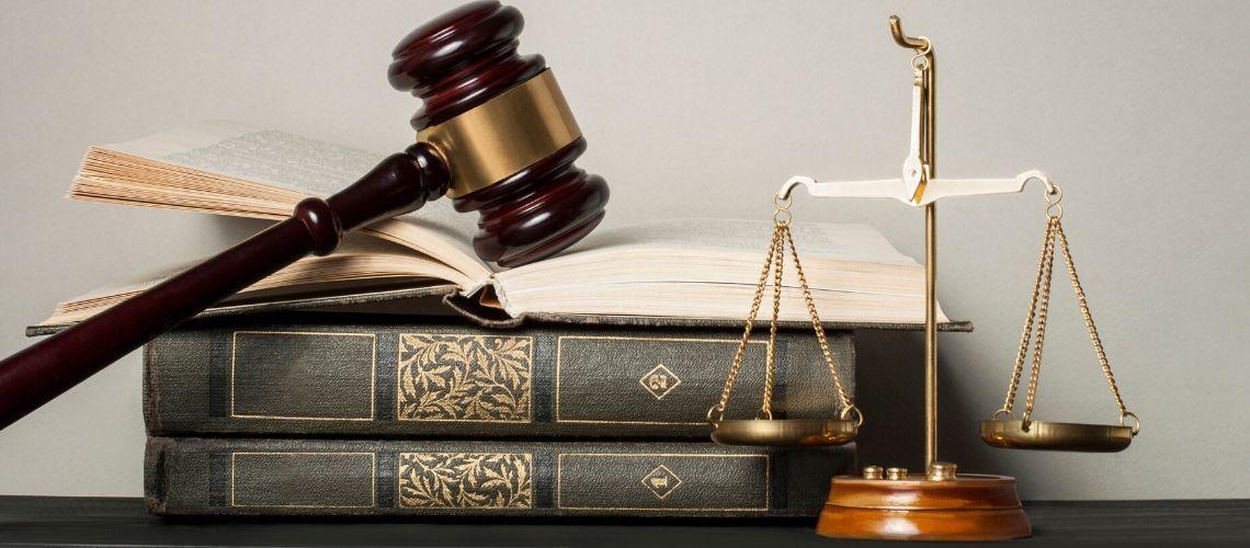 Procura speciale e procura generale, qual è la differenza?