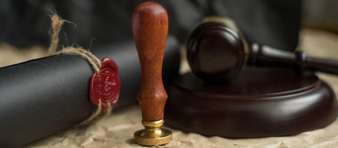 Testamento segreto: un atto particolare e poco frequente