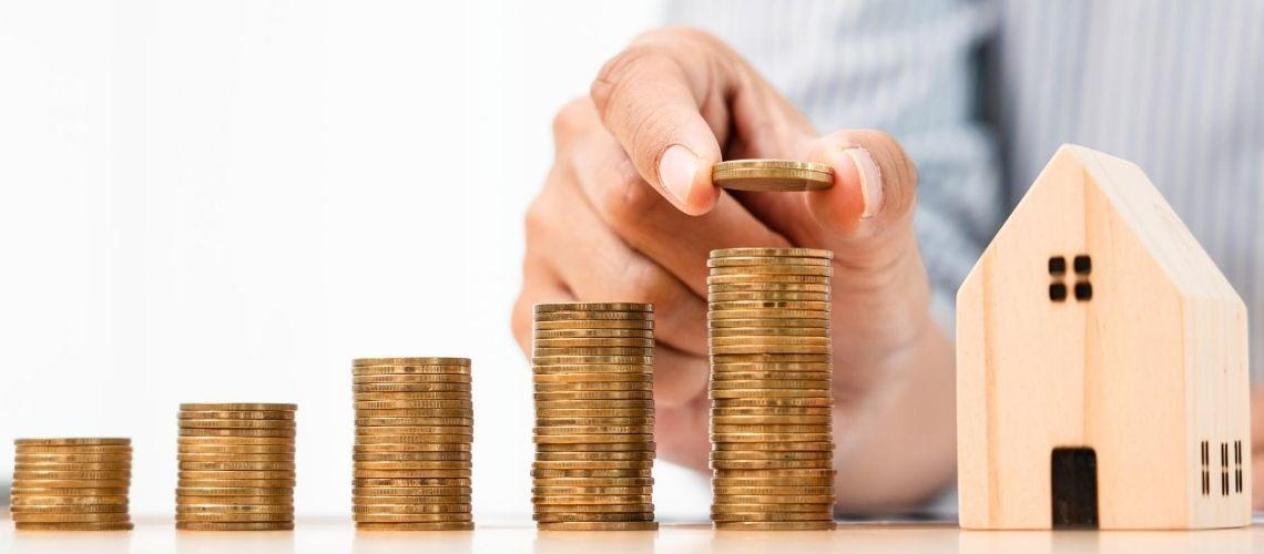 Plusvalenza immobiliare: che cos'è e quando è prevista l'imposta