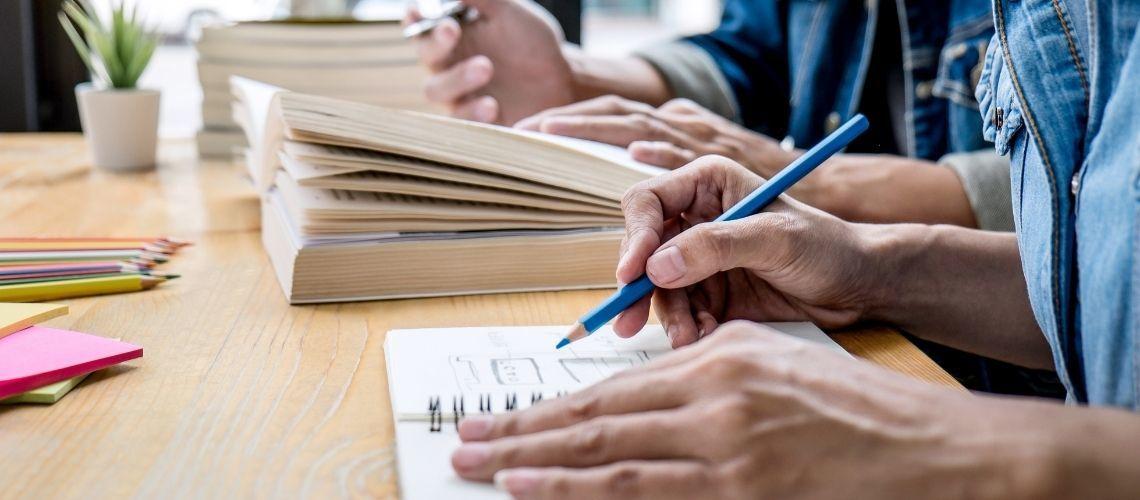 Registro nazionale degli enti del terzo settore: cos'è il RUNTS